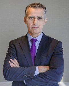 Jair-Bravo-Gutierrez