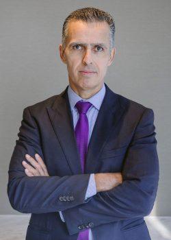 Jair Bravo Gutierrez