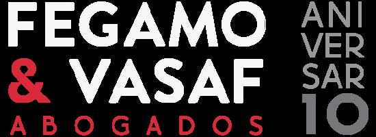 logo-Fegamo-10aniv-1
